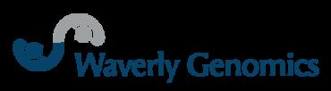 Waverly Genomics